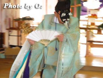 yunosato09_06.jpg