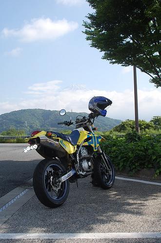 ふじさんDSC_0003