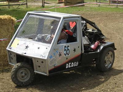 Proto Auto 016