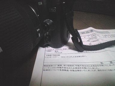 CA390032.jpg