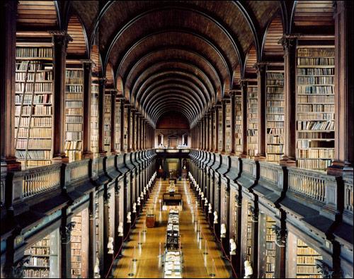 TRINITY-COLLEGE-LIBRARY-DUB.jpg