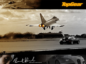 Top_Gear_Veyron_Vs_Eurofighter_by_BlaydeXi.jpg
