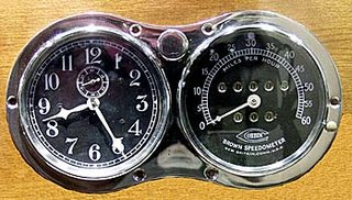 brown+co+speedometer+clock.jpg