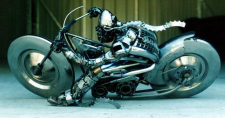 carbike9b.jpg
