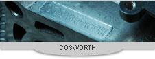 cosworth.jpg