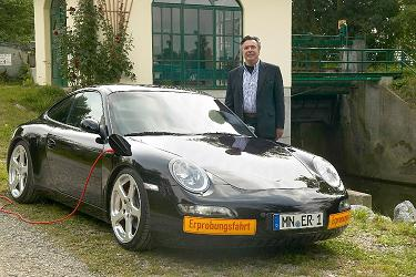 electric_ruf_911_large_1.jpg