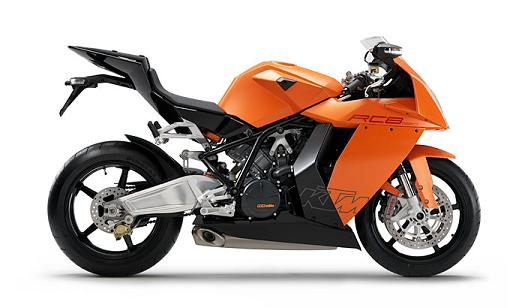 rc8_orange_90__re_weiss.jpg
