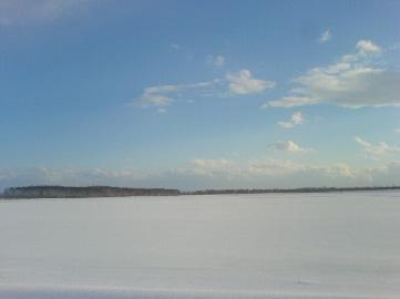 2006.12.4.jpg