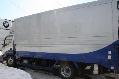 20070219221254.jpg