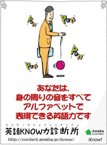 3_8.jpg