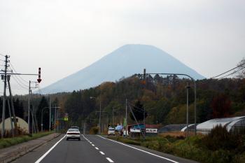 niseko5.jpg