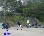 2007.5.19-2.jpg