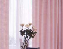 pinkimage.jpg