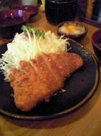 20060408晩御飯