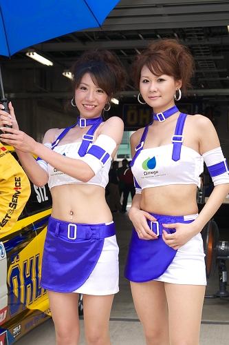 S-taikyu fuji