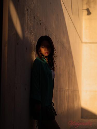 yukinko@sexy