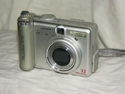 PICT0004-B300.jpg