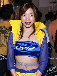 杉村綾乃さん