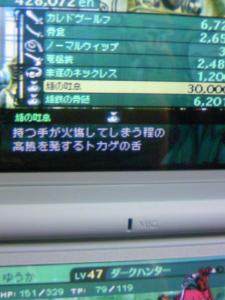 TS380024.jpg
