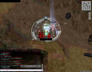 screensara010.jpg
