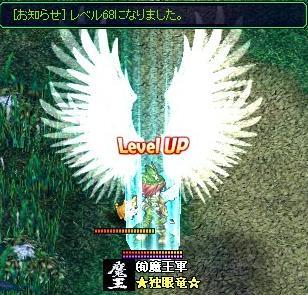 20071126014631.jpg