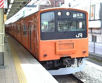 20060415103611
