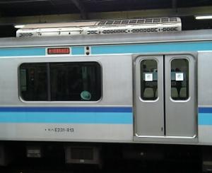 20060523213040