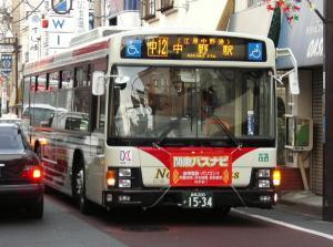 D7101.jpg