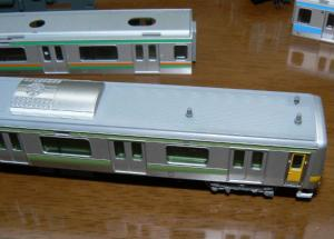 P1000736.jpg
