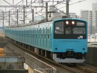 P1010918-2.jpg