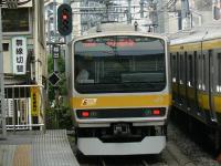 P1030794.jpg