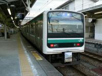P1040021.jpg