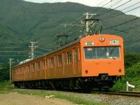 P1040304-2.jpg
