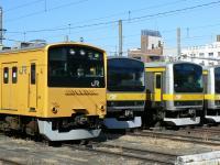 P1060160-mitsu.jpg
