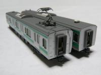 P1060261.jpg