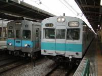 P5120018.jpg