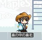 2008y02m07d_001634656.jpg