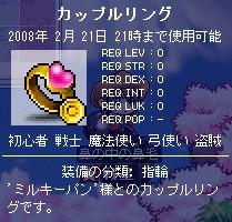 2008y02m16d_130033671.jpg