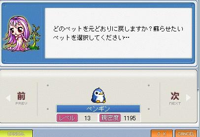 2008y02m26d_192651343.jpg