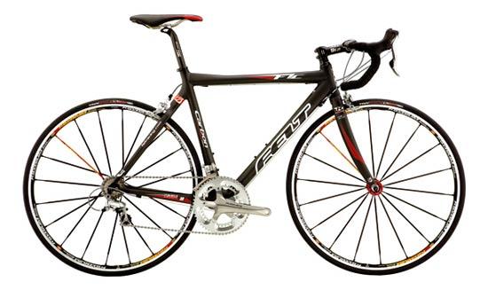 自転車の 自転車 ロードレーサー 安い : ... バイク(ロードレーサー