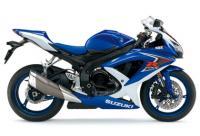 GSX-R600.jpg