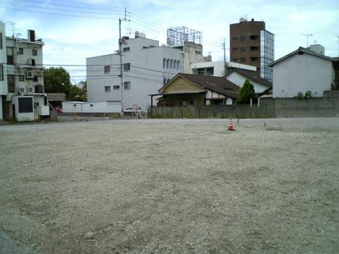 20080808125243