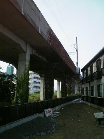 20080915104641