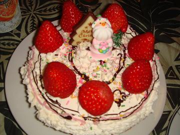 cake~1