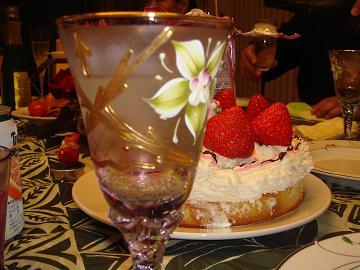 cake~2