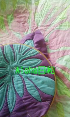 20080718091027.jpg
