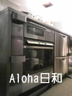 20081001181840.jpg