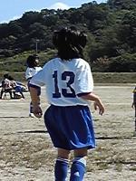 20081013110552