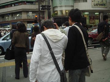 musuko1.2.jpg
