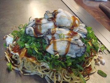 okonomikaki.jpg
